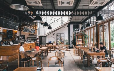 How to Calculate Costs for Leasing a Retail Space