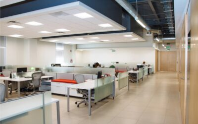 How to Find Office Suites for Lease Near Me
