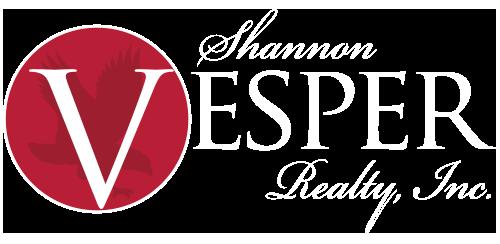 Shannon Vesper Realty, Inc.